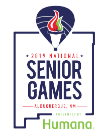 Open news item - 2019 National Senior Games Nebraska Participant Results